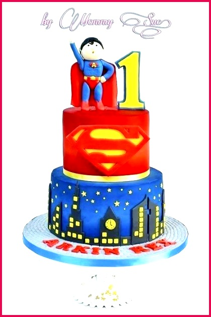 superman template for cake printable best cakes super heroes images on certificate c constructor hero specialization stack overflow