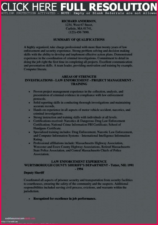tennis certificate template free awesome eviction business letter samples lesson