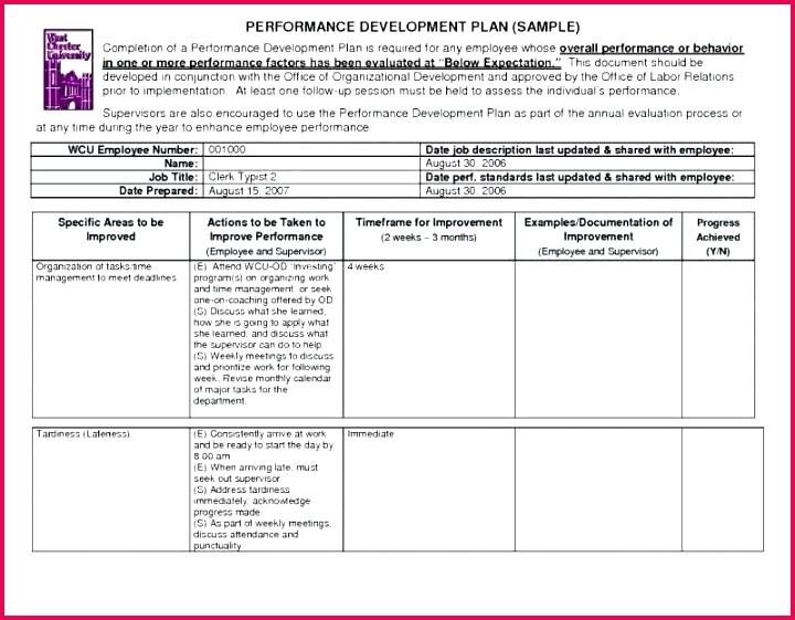 Letter Employment Template Luxury Employee Recognition Certificate Appreciation Pr