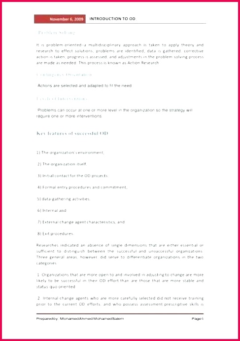 Template Funny Certificate Appreciation Free Printable Templates Unique Award Certificates Ap
