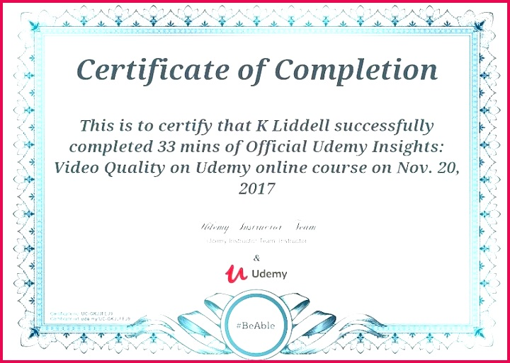 certification beautiful formation and s tefl certificate template fake tefl certificate template certification fresh awesome 5