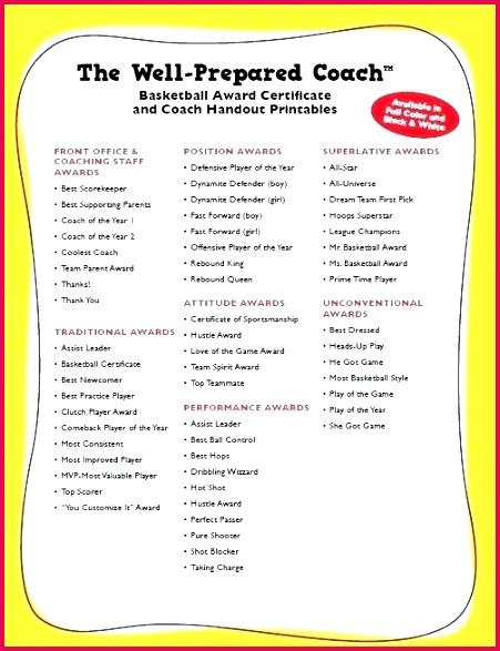 certificate template best of free printable certificates dressed award