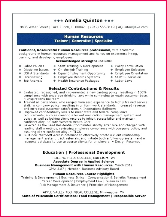 business ethics lesson plans new member certificate template awesome image of online certification board directors