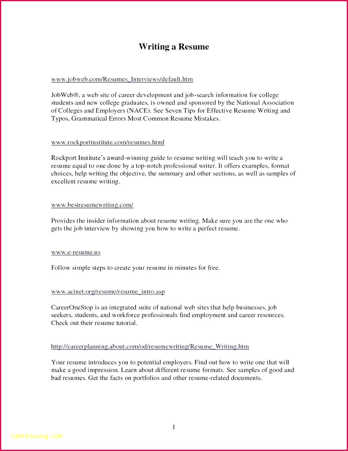 free birth certificate template elegant 33 achievement certificate template free riverheadfd of free birth certificate template