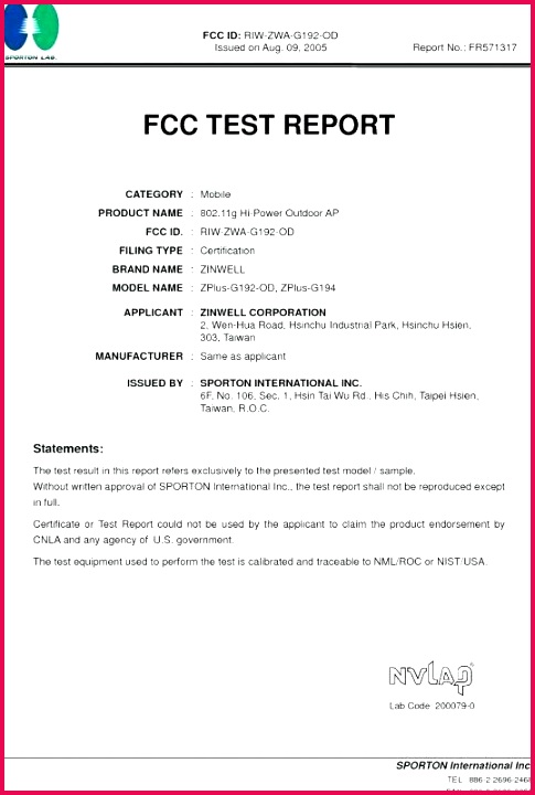 certificate of birth template blank for school project