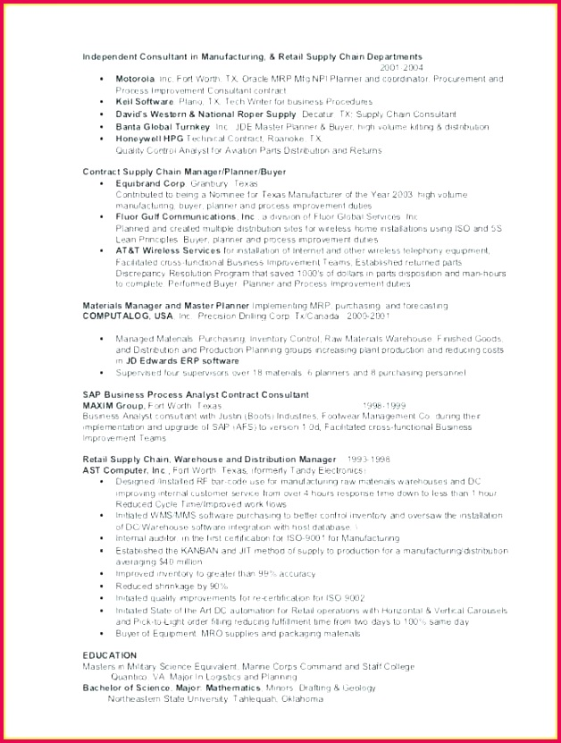 group fitness instructor resume trainer resume unique fitness group fitness instructor contract template design templates powerpoint 2007 examples good resumes group fitness instructor resume trainer