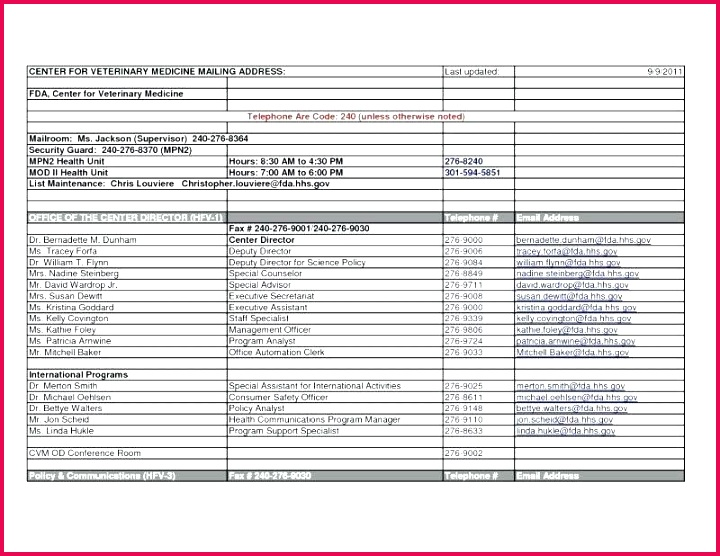 certificate of origin template word excel awesome great country luxury certifi