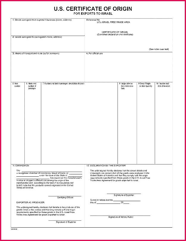 best certificate origin template word of certificate of origin template word certificate of origin template microsoft word