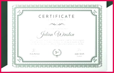 certificate frame template unique sample certificate winning contest and award template 0d wallpapers of certificate frame template