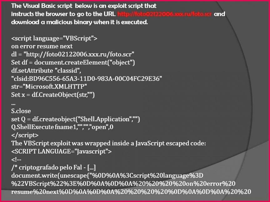 certificate of data destruction template luxury 30 certificate destruction template of certificate of data destruction template