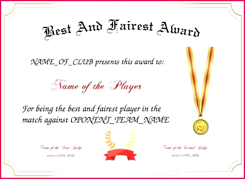 best of certificate participation template free gorgeous sports day text sample partici
