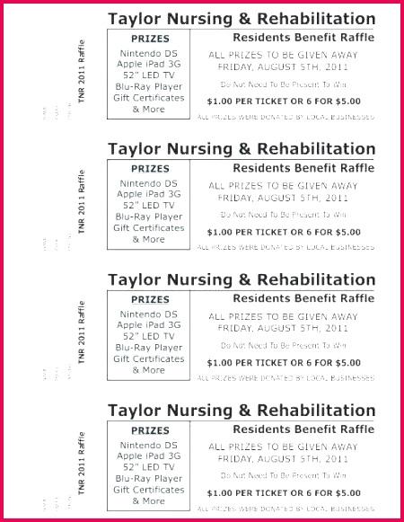 Fake Nursing Certificates Best Ticket Templates 8 Per Page Inspirational Fake Ticket Maker 0d graph
