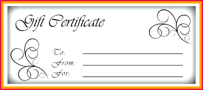 salon t certificates templates luxury free certificate template printable hair luxu