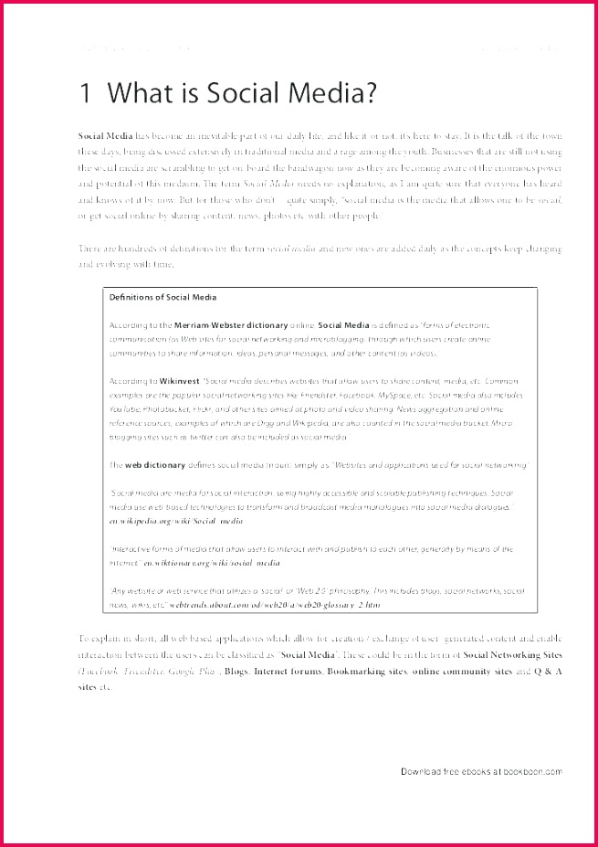homemade coupon book template editable t certificate new free for boyfriend