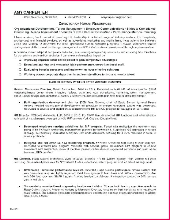 corporate stock certificate template pany elegant templates professional website templ