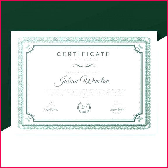 free t certificate template word spa day coupon printable templates