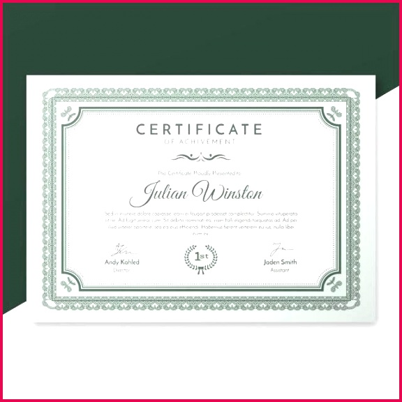 certificates template great sample certificate winning contest and award template 0d wallpapers of certificates template