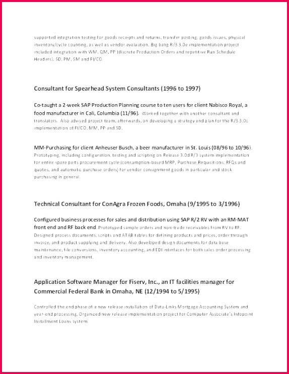 certificate participation template beautiful certificate format examples