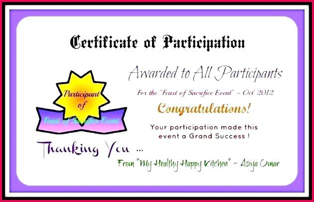 elegant soccer coach award certificate template participation of text sample fresh spec