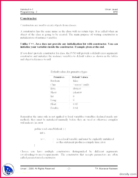 editable certificate template collections diploma templates format