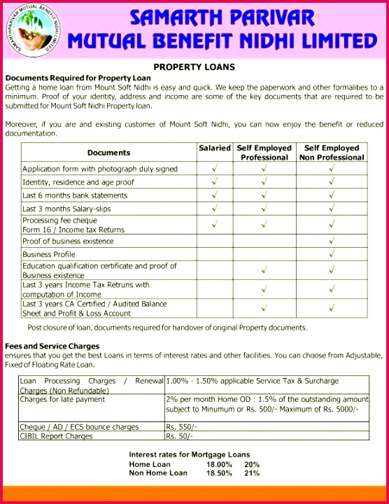 share certificate sample or stock template word format in panies act 2013 wor