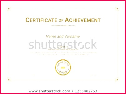 Luxury certificate template with watermark background border frame Diploma design for graduation or pletion