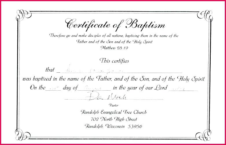 best baby dedication certificate template baptism certificates templates christening monster elementor