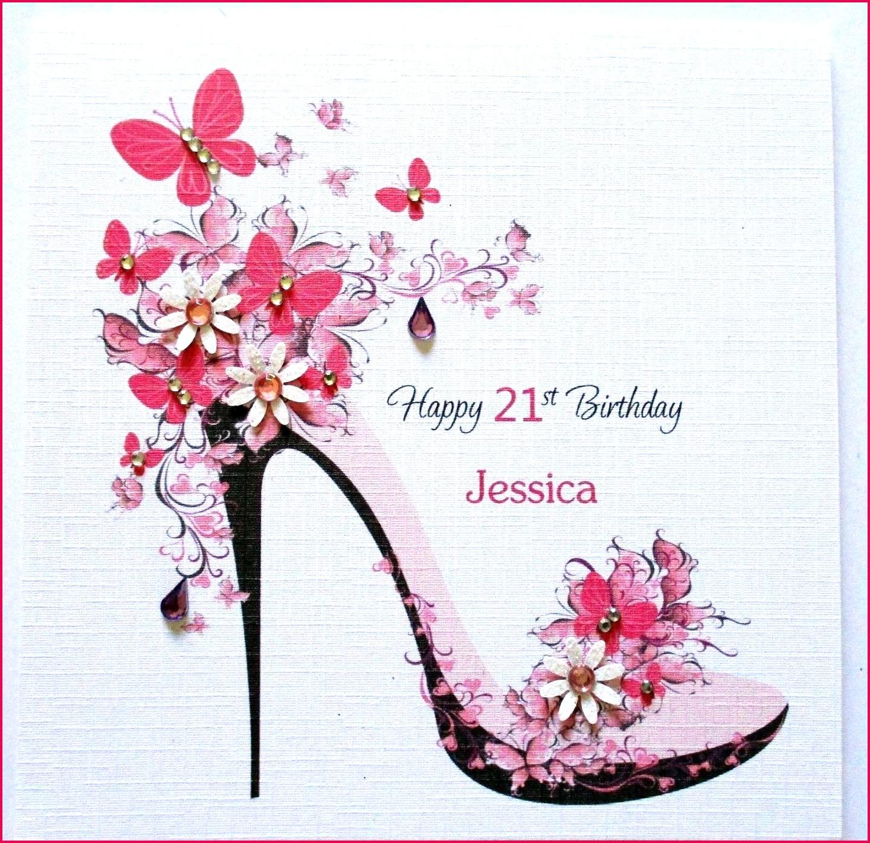 Flower Template Powerpoint Wondeful Birthday Card Powerpoint Template Gift Cards Ideas Luxury Birthday Presentation Ideas Unique