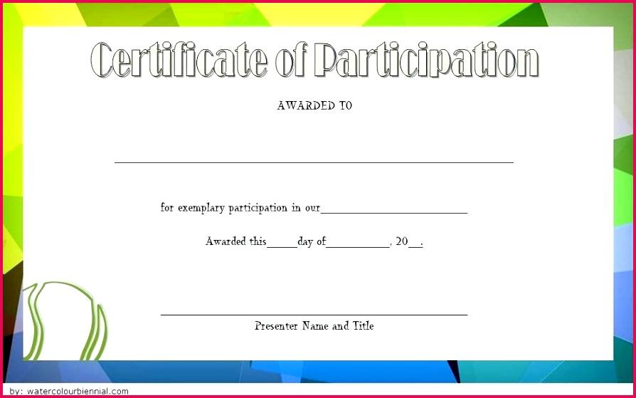 tennis participation certificate 7 fresh templates tennis participation certificate templates free tennis certificate template free tennis