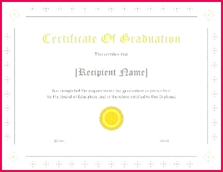 top beautiful cate template birthday invitation templates ged certificate fake
