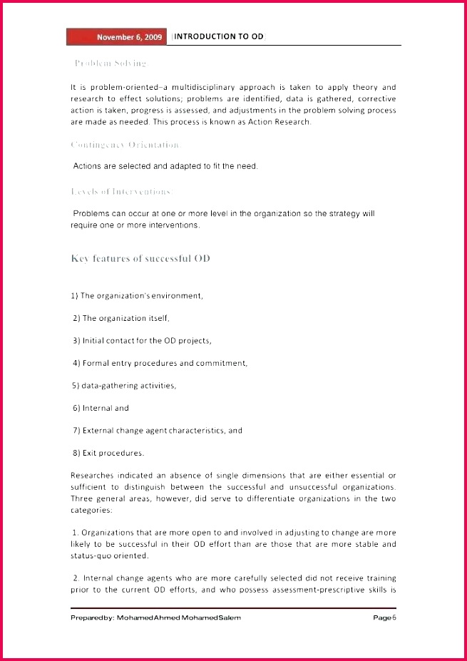 top template fake certificate templates printable best of free ged for diploma diplo