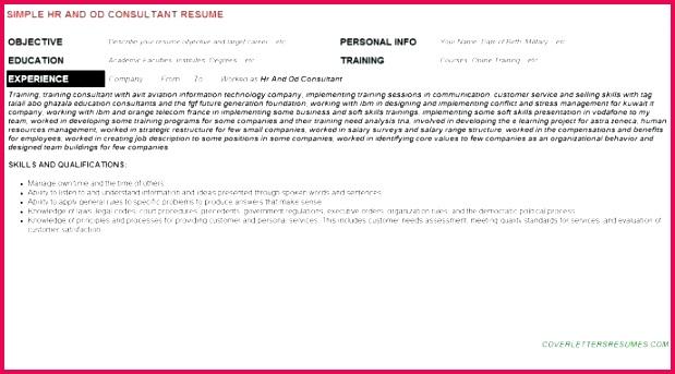 3 Training Course Certificate Sample 20994 | FabTemplatez