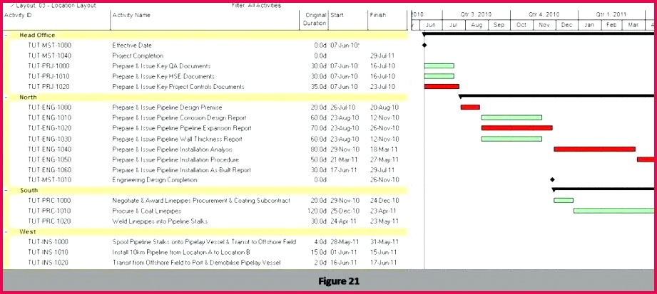 inspirational printable t certificate template best massage voucher back