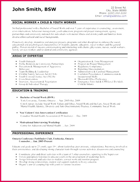 truckers resume new truck driver resume objective awesome resume sample for driver of truckers resume