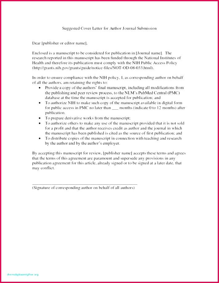 forklift resume sample sample 9 semi truck driver resume examples resume collection of forklift resume sample