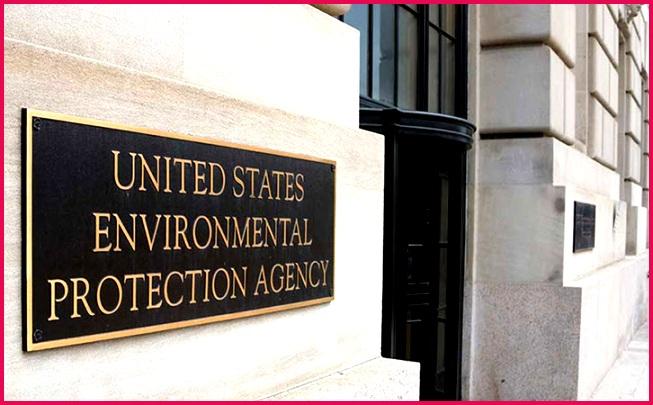 EPA HQ blog 1