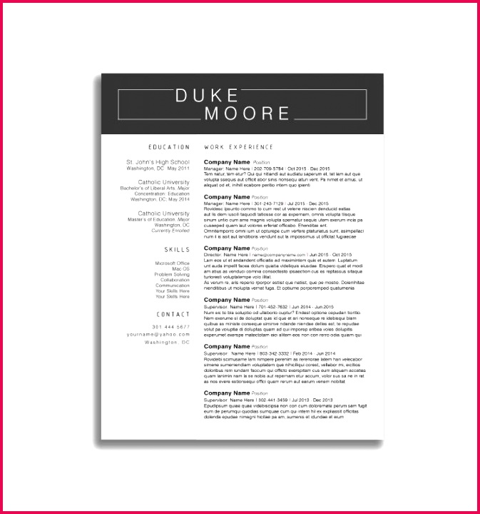 Army Award Certificate Templates or Academic Award Certificate Template New Academic Award Certificate