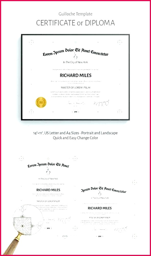 grade diploma template graduation certificate templates diplomas 8th certificates stationery modern design of definition dipl
