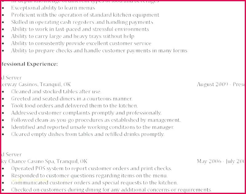 Insurance Certificate Template Free Word Documents Fake Proof Car No Claim Bonus Document Uk