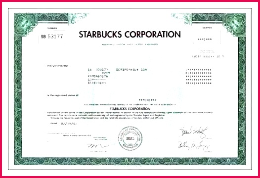 we are your plete banknote co limited pany share certificate template inc stock membership uk free cert