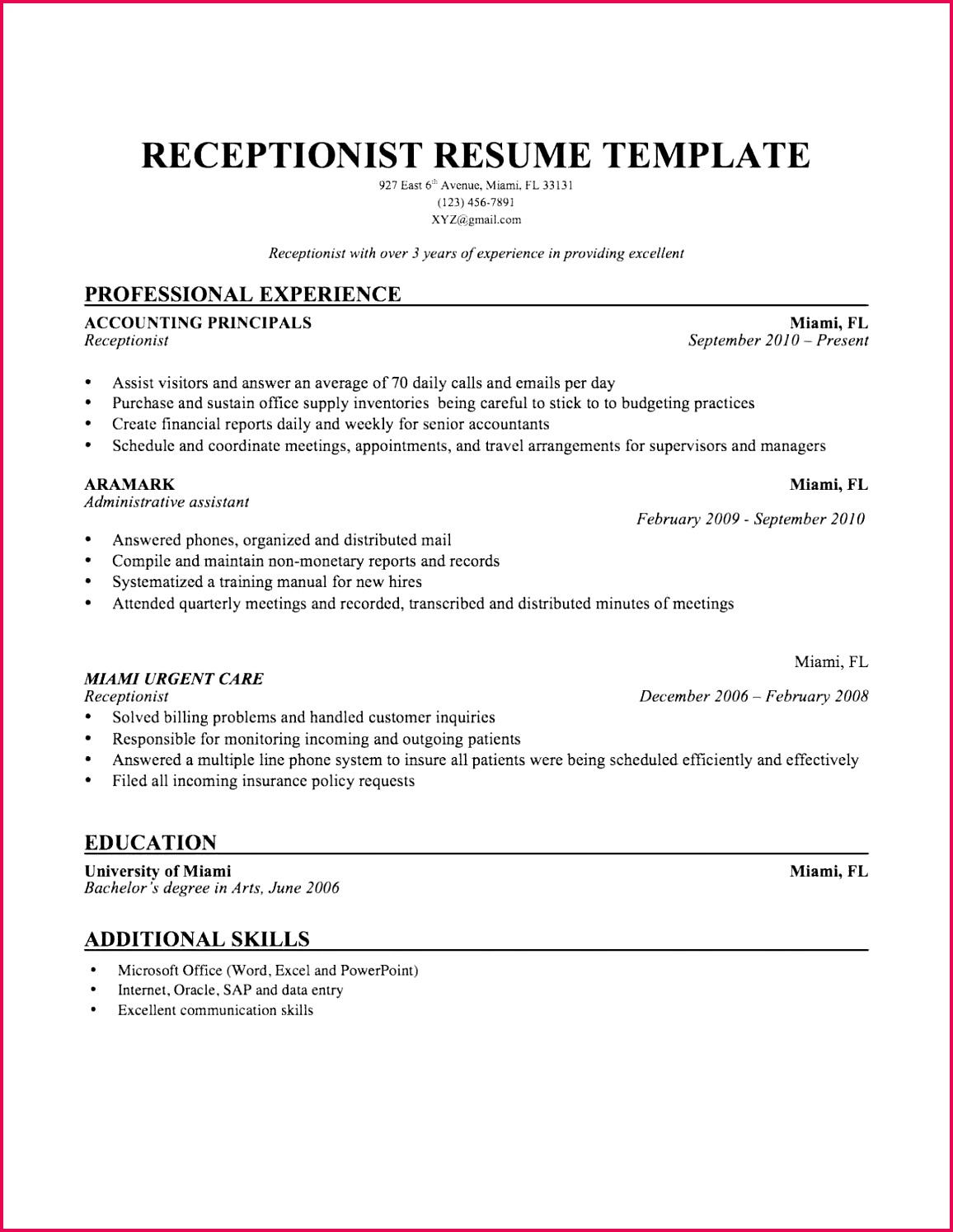 hoa financial statement template for free resume template word templates i pinimg 736x 0d 63 microsoft for hoa financial statement template
