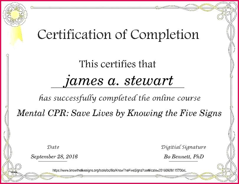 degree certificate template bachelor free fresh phd templates for google docs newspaper cert