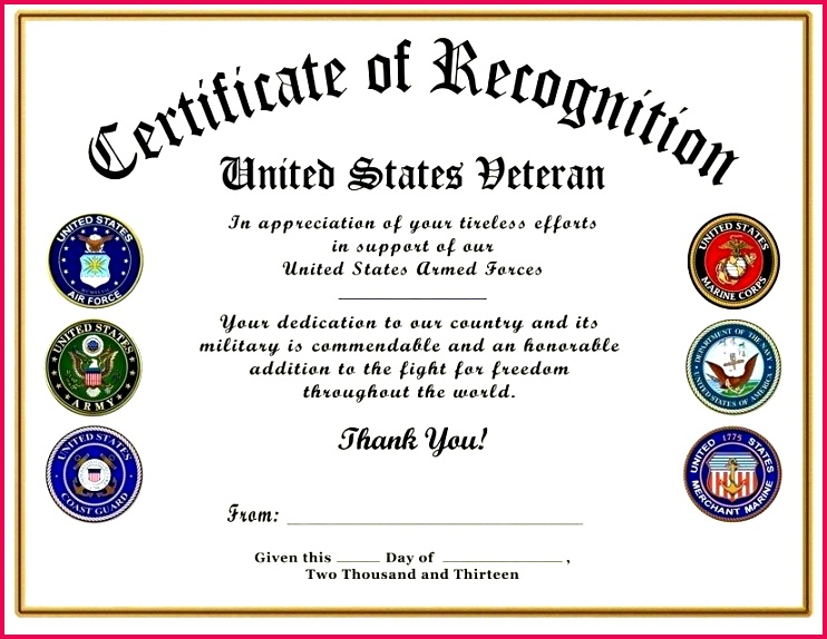 certificate of appreciation template certificate of appreciation american flag certificate template american flag flown certificate template certificate of appreciation template certificate of appreci