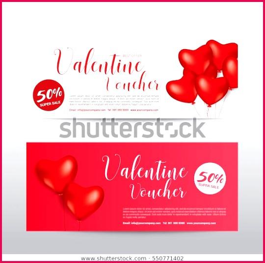 happy valentine day t voucher 600w