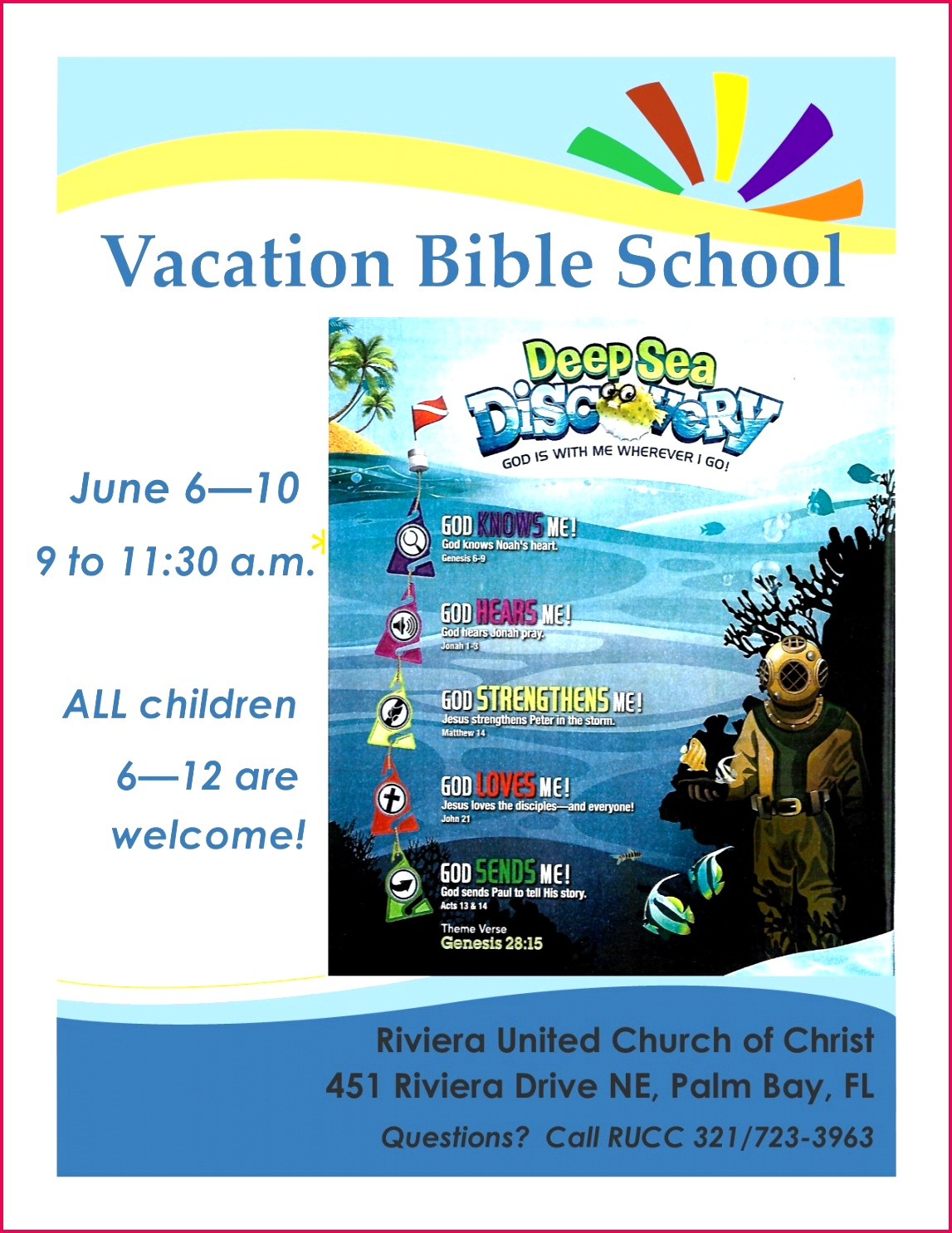 vacation bible school flyer template awesome vacation bible school flyer templates lovely vbs flyer of vacation bible school flyer template