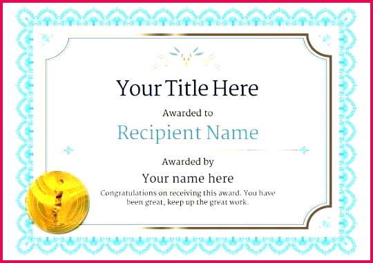 free printable volleyball award certificate templates appreciation template certificates for work girls tem