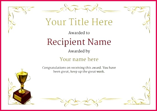 free volleyball certificate templates add printable badges medals template volley ball classic image award certificates