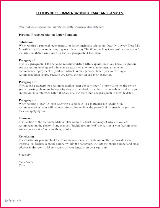 letters of appreciation template new volunteer award certificate letter thank you unique apprec