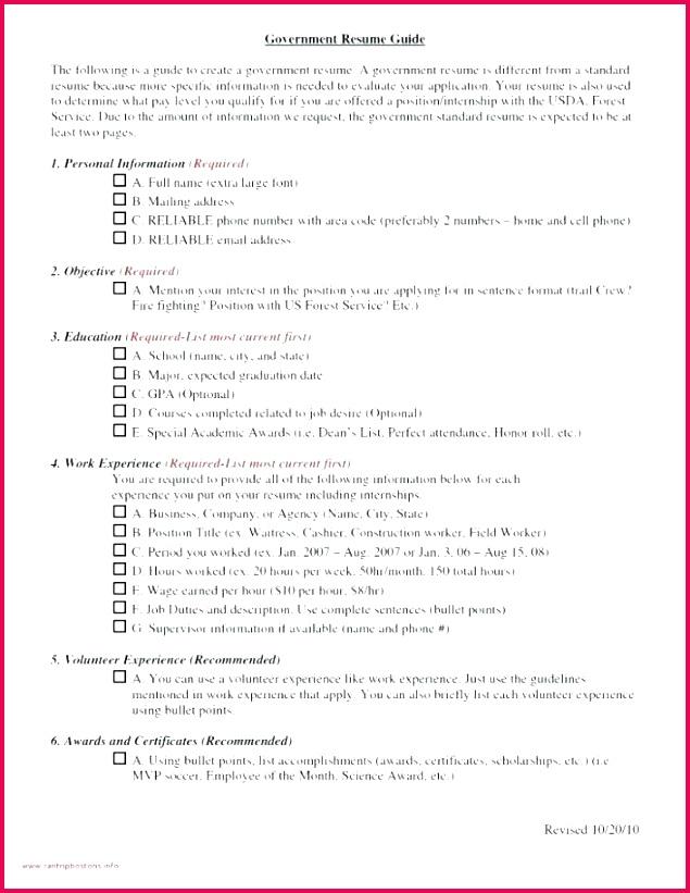 training certificate template free elegant new baseball award word for resume temp