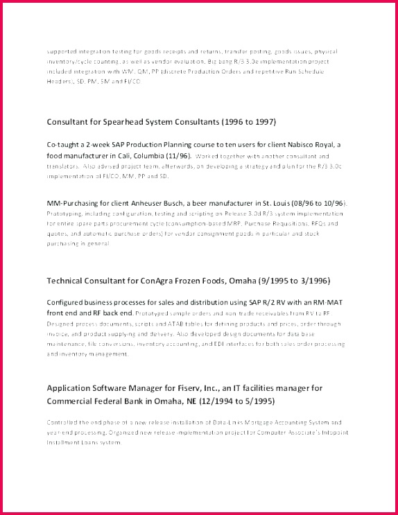 certificate of appreciation templates free printable for volunteer certificates